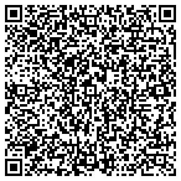 QR-код с контактной информацией организации ИП Стройка-Профи-Тосно