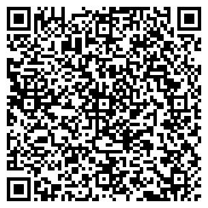 QR-код с контактной информацией организации Участок Молзино