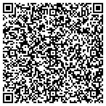 QR-код с контактной информацией организации ИП Prestige-bus