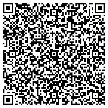 QR-код с контактной информацией организации ИП Gold Travel