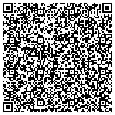 QR-код с контактной информацией организации ООО Ремонт ноутбуков и компьютеров в Минске ИП с выездом на дом