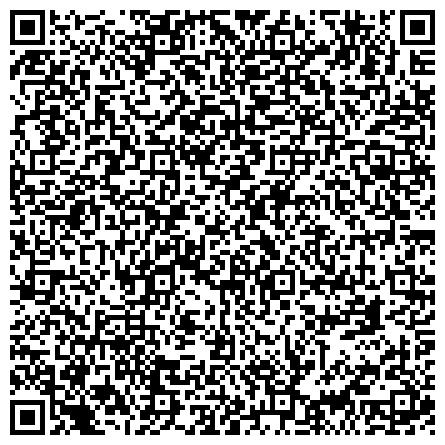 QR-код с контактной информацией организации МОСКОВСКИЙ ЮГО-ЗАПАДНЫЙ ОКРУЖНОЙ ОТДЕЛ ГОСУДАРСТВЕННОЙ СТАТИСТИКИ