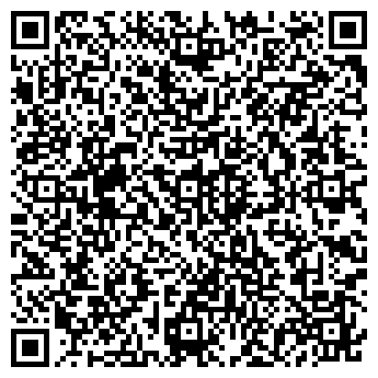 QR-код с контактной информацией организации БОГОРОДСКИЕ БАНИ