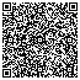 QR-код с контактной информацией организации ВИРОНА-МАКСИМА