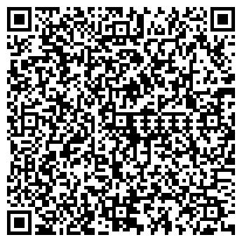 QR-код с контактной информацией организации СОЮЗПРОМПЛАСТ, ООО