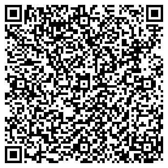 QR-код с контактной информацией организации ОАО БУНЬКОВСКИЙ ЭКСПЕРИМЕНТАЛЬНЫЙ ЗАВОД