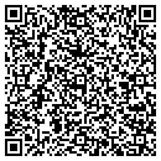 QR-код с контактной информацией организации ООО ВЕЛПАК