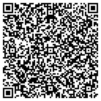 QR-код с контактной информацией организации ип РазборАвто.kz