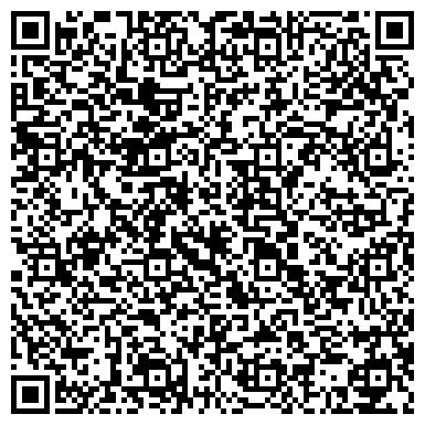 QR-код с контактной информацией организации ООО Институт диетологии