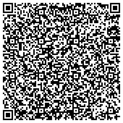 QR-код с контактной информацией организации МЕЖДУНАРОДНЫЙ АРХИТЕКТУРНЫЙ БЛАГОТВОРИТЕЛЬНЫЙ ФОНД ИМ. ЯКОВА ЧЕРНИХОВА