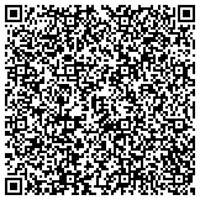 """QR-код с контактной информацией организации ООО """"Московский центр переводов"""" Ховрино"""