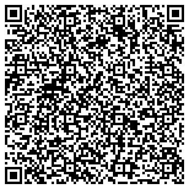 QR-код с контактной информацией организации КЕДЕНТРАНССЕРВИС, ФИЛИАЛ ПО ПАВЛОДАРСКОЙ ОБЛАСТИ