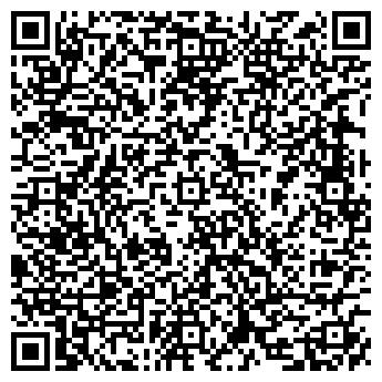 QR-код с контактной информацией организации ВЗГЛЯД РЕБЁНКА