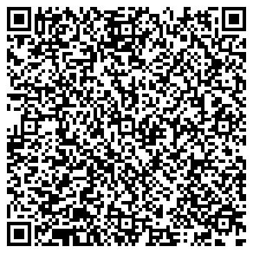 QR-код с контактной информацией организации ООО Микро Дивайс