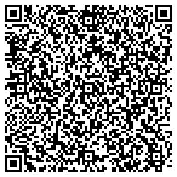 QR-код с контактной информацией организации КИПМО, ПАВЛОДАРСКИЙ ФИЛИАЛ