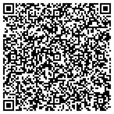"""QR-код с контактной информацией организации ООО """"ЭкспертОценка"""" Петушки"""