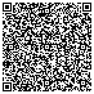 QR-код с контактной информацией организации ООО РобоКоМп