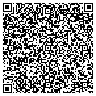 QR-код с контактной информацией организации ИП Грицук Юрий Николаевич