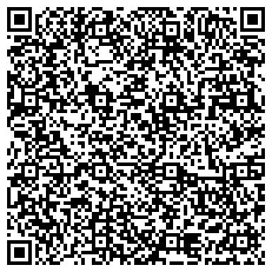 QR-код с контактной информацией организации ОДИНЦОВСКИЙ ПРАВОСЛАВНЫЙ СОЦИАЛЬНО-КУЛЬТУРНЫЙ ЦЕНТР