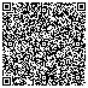 """QR-код с контактной информацией организации Унитарное предприятие Видеостудия """"Проф-Медиа"""""""