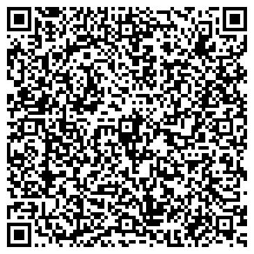 QR-код с контактной информацией организации ПОДВОРЬЕ ЗАЧАТЬЕВСКОГО СТАВРОПИГИАЛЬНОГО ЖЕНСКОГО МОНАСТЫРЯ