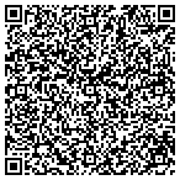 QR-код с контактной информацией организации КОЛОС ДЕТСКИЙ КУЛЬТУРНО-ДОСУГОВЫЙ ЦЕНТР ГККП