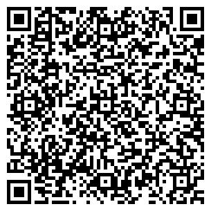 QR-код с контактной информацией организации ПОКРОВСКИЙ ХРАМ