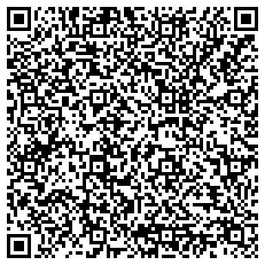 """QR-код с контактной информацией организации ИП Студия Дизайна и Ремонта """"Уют"""""""