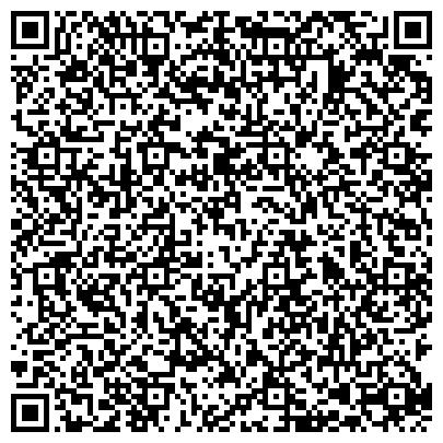 QR-код с контактной информацией организации ХРАМ НОВОМУЧЕНИКОВ И ИСПОВЕДНИКОВ РОССИЙСКИХ