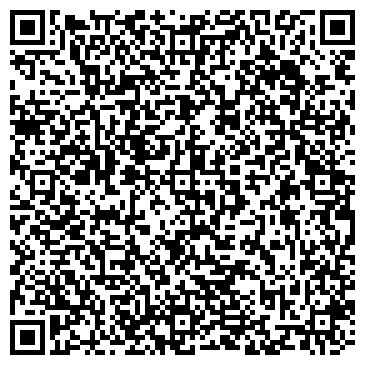 QR-код с контактной информацией организации ИП Rivort.com