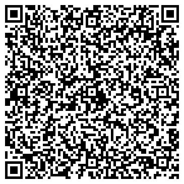 QR-код с контактной информацией организации ип Скорая компьютерная помощь