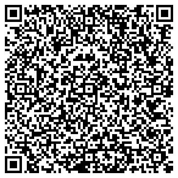 QR-код с контактной информацией организации ООО Энергореконструкция