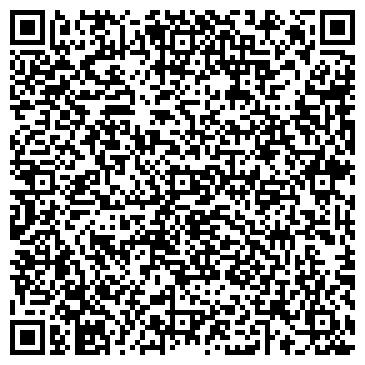QR-код с контактной информацией организации КУЗНЕЧНО-МЕХАНИЧЕСКИЙ ЗАВОД ТОО