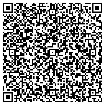 QR-код с контактной информацией организации ООО Офис Мастер