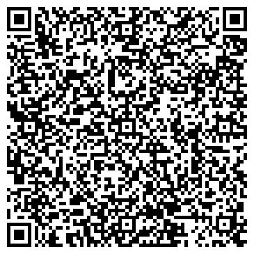 QR-код с контактной информацией организации ООО Электрообмотка.kg