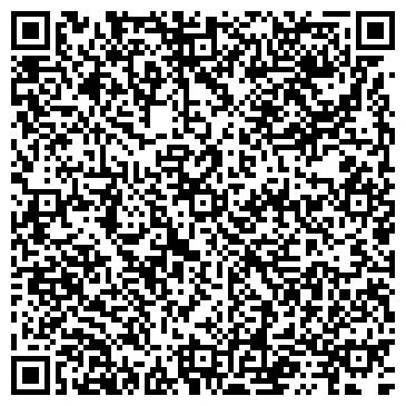QR-код с контактной информацией организации ИП БыстроСервис
