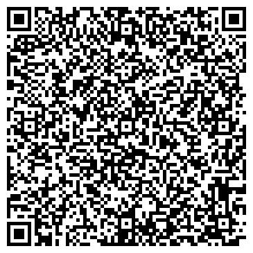 QR-код с контактной информацией организации ООО Красноярские МеталлоКонструкции