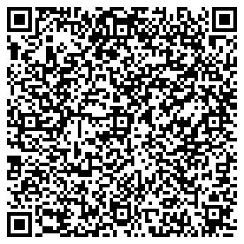 QR-код с контактной информацией организации ЧАСОВНЯ БЛАГОВЕРНЫХ КНЯЗЕЙ БОРИСА И ГЛЕБА