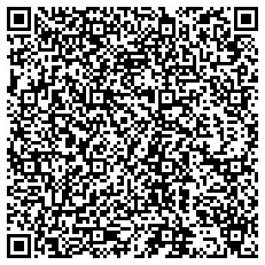 """QR-код с контактной информацией организации ИП Репетиторский центр """"Профиль"""""""