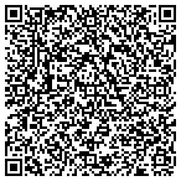 QR-код с контактной информацией организации К-АСКО, ПАВЛОДАРСКОЕ ПРЕДСТАВИТЕЛЬСТВО