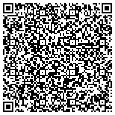 QR-код с контактной информацией организации ООО Вторлом Пункты приема металлолома