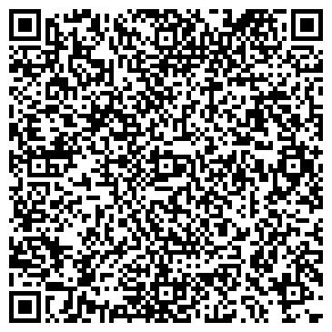 QR-код с контактной информацией организации ЛИНГВА ЛИЦЕЙ ЧАСТНАЯ АНГЛИЙСКАЯ ШКОЛА