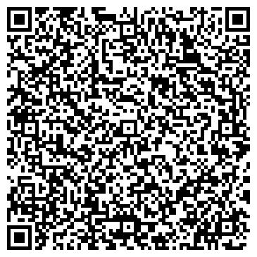 QR-код с контактной информацией организации ООО Арт - Групп