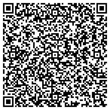 QR-код с контактной информацией организации СПД Japan Motors Odessa