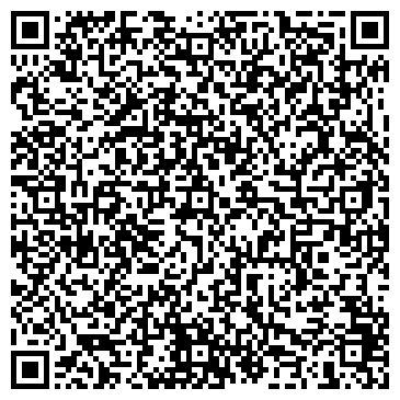 QR-код с контактной информацией организации БЕКТОН ДИКИНСОН Б.В.