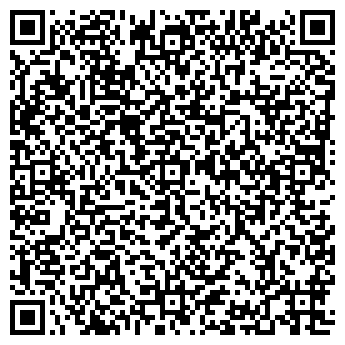 QR-код с контактной информацией организации ВЕСТ МЕДИКА