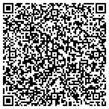 QR-код с контактной информацией организации ООО Івіта кондитерская