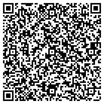 QR-код с контактной информацией организации ДИГИМЕД