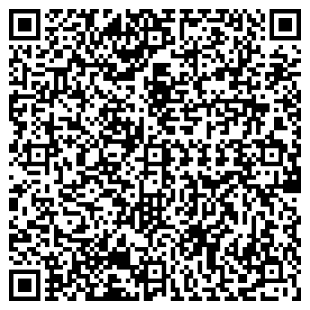 QR-код с контактной информацией организации ДОКТОР МАГ