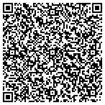 QR-код с контактной информацией организации ООО КРД - Оценка